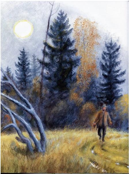 http://illustrator.odub.tomsk.ru/uploads/posts/2014-11/1415867726_10.png